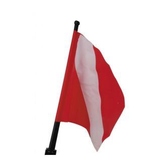 Ανταλλακτικό σημαιάκι σημαδούρας