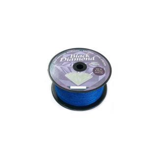 Νήμα Black Diamond 0.38mm 1000m