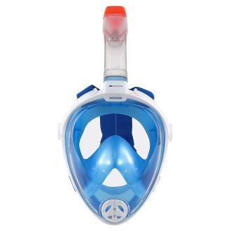 Μάσκα Aquatics full face snorkeling Small/ Medium