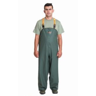 Νιτσεράδα Dispan παντελόνι 19P XLarge (No4)