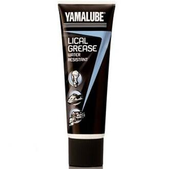Γράσσος Yamalube water resistant 225gr