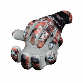 Γάντια Pathos Amara Coral 1.5mm, xlarge