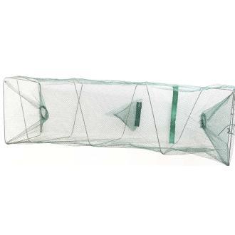 Παγίδα UNO τετράγωνη 100x30cm