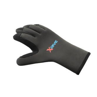 Γάντια xDIVE super stretch 2mm, large