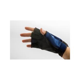 Γάντια Uno 721, XL