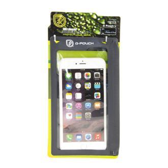 Θήκη κινητού JRGear G-pouch Large