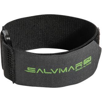 Ιμάντας μπράτσου Salvimar 42x5cm